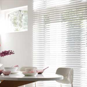 protectsun 30 jaar kwaliteit zonwering raamdecoratie gordijnen vitrage warmtewering amsterdam