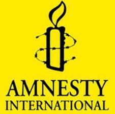 Amnesty Internationaal Amsterdam en Den Haag